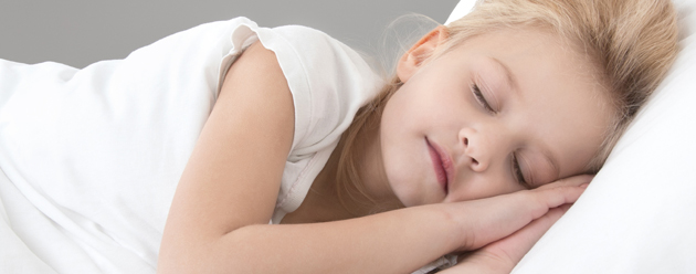 New-Study-Finds-Removing-Tonsils-May-Help-Children-with-Sleep-Apnoea