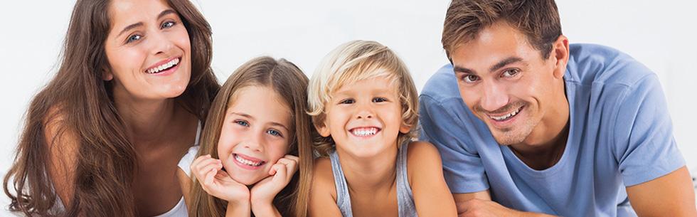 banner-children-prominent-ear