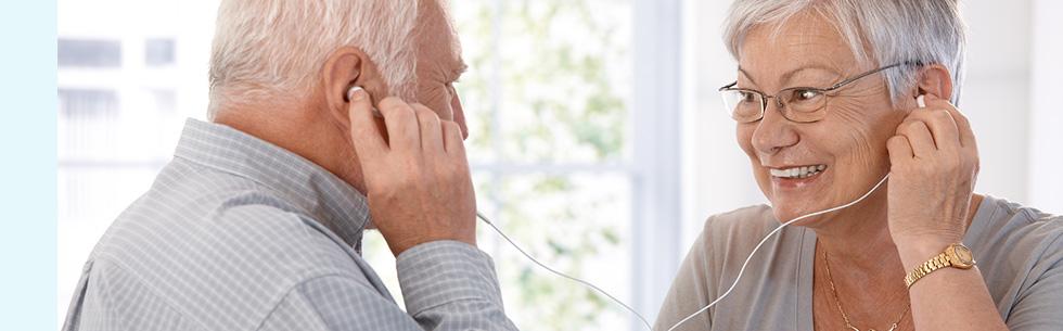 banner-ear-stapedectomy