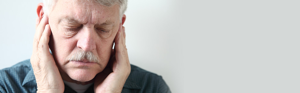 Tinnitus Treatment | Melbourne | ENT Surgeons Of Melbourne