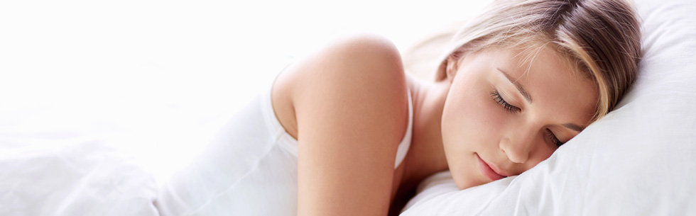 banner-snoring-coblation