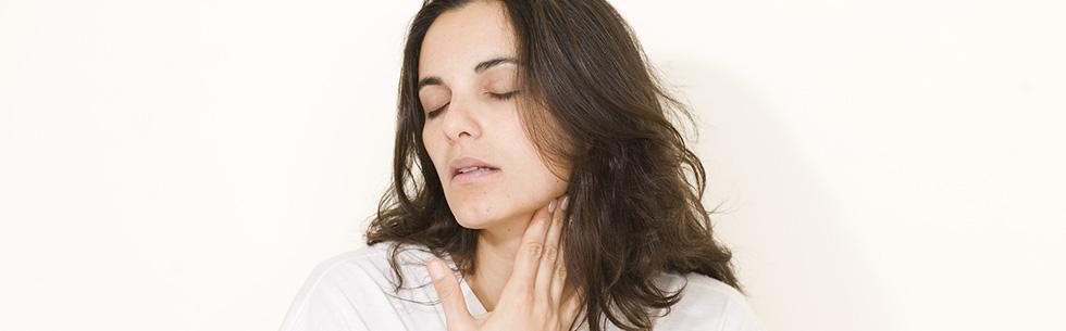 banner-throat-laryngectomy